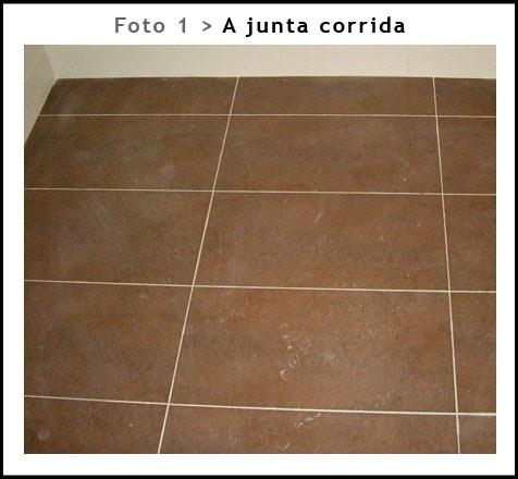 Blog de refohabit reformar piso en barcelona reformas - Cuantos pompones necesito para una alfombra ...