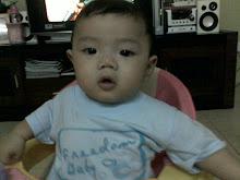 Akid 6 MonthS
