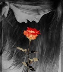 Desde el corazón de Sandra, mi amiga del alma….