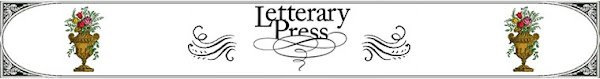 Letterary Press