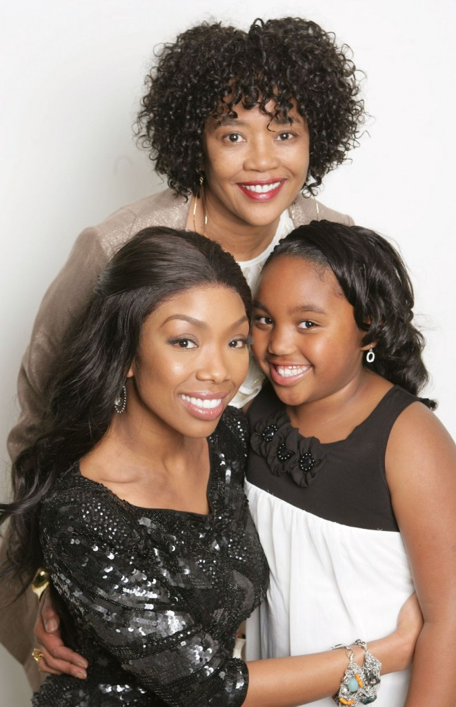 Brandy's Baby Daddy http://divadishtalk.blogspot.com/2010/06/brandy-explains-why-she-her-daughter.html