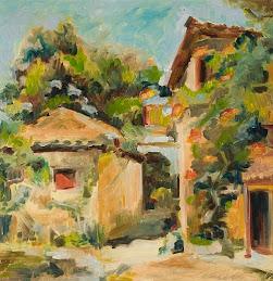 Kostas Argyriou