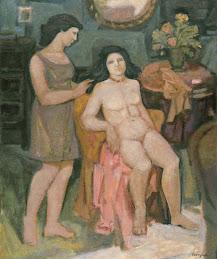 Eva Boulgoura