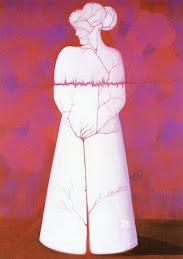 Μυλωνά-Κυριακίδη Μαρία