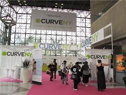 Curve NY