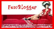FemBlogger. Mi blog, tu blog, nuestro blog