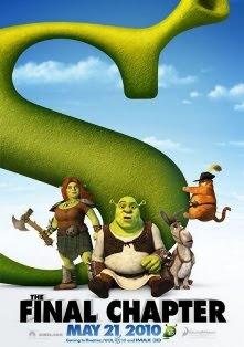 FILMESONLINEGRATIS.NET Shrek Para Sempre