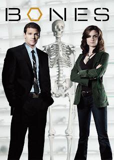 FILMESONLINEGRATIS.NET Bones   1° Temporada