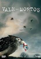 Filme Vale Dos Mortos - Dublado