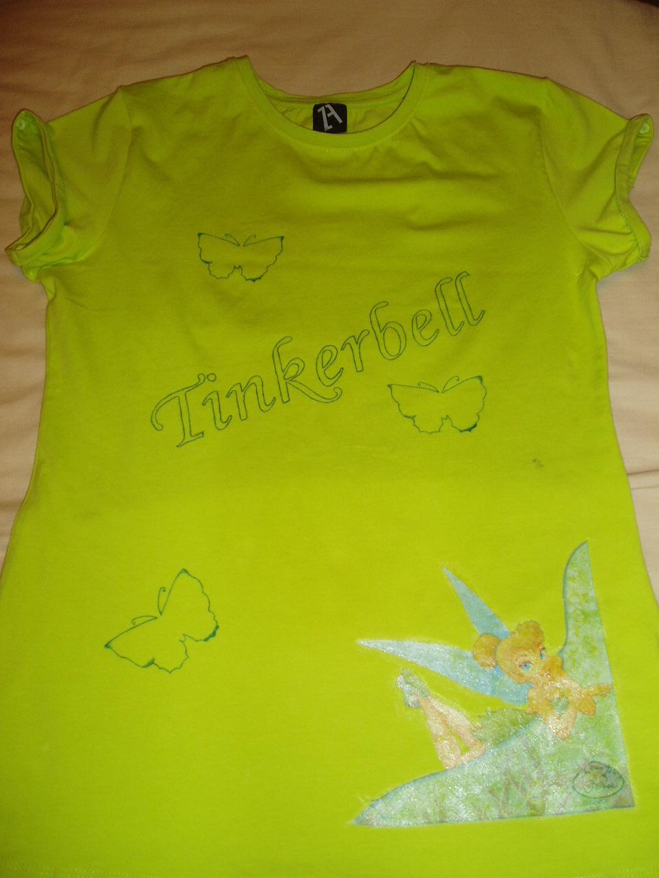 [t-shirt+com+decoupage+e+desenho+(1).JPG]