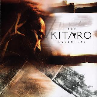 Kitaro - The Essential Kitaro (2006)
