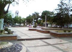 ARBOLETES-URABA