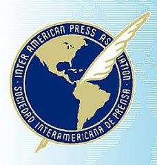 Premio Excelencia Periodística 2008