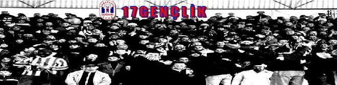 17 GENÇLİK