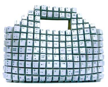 [blog.keyboardpursejpg]