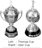 Thomas+cup Complete List Malaysian Players For Thomas Cup