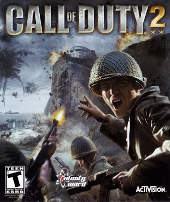 en espanol call of duty: