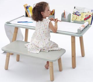 disegno   design per bambini - part 2 - Tavolo Da Disegno Per Bambini