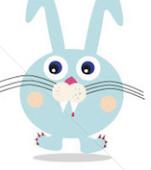 Rabid Rabbit