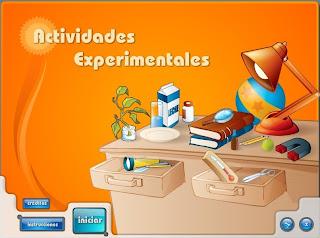 http://3.bp.blogspot.com/_yKvJaj27fnw/TD4sQMO2U4I/AAAAAAAAB-I/aO66ABQO04E/s320/Enciclomedia+-+actividades+experimentales-ADL.jpg