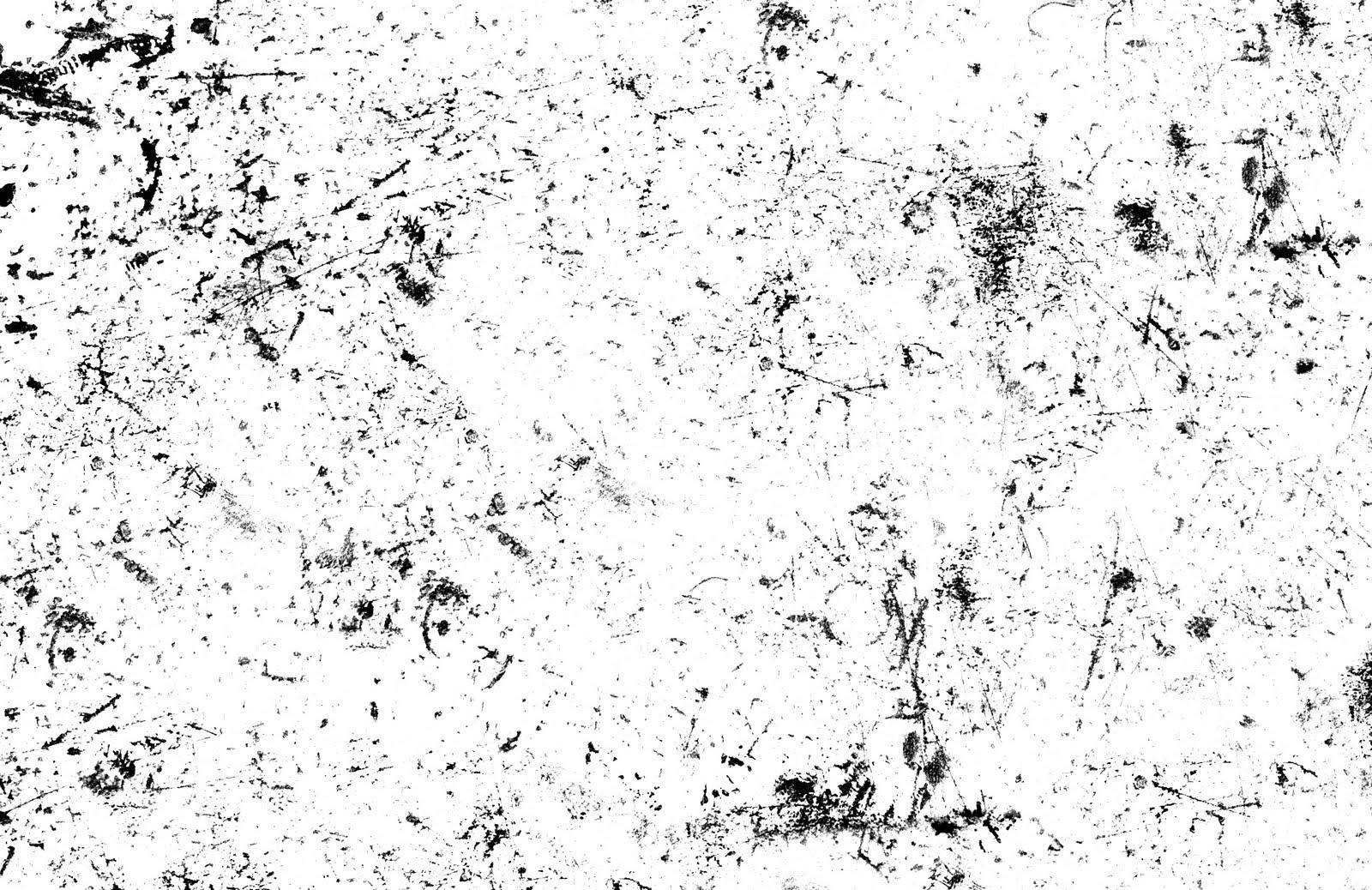 Scratch Marks Texture