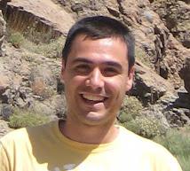 Mario Cortés Flores
