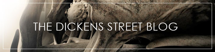 The Dickens Street Blog