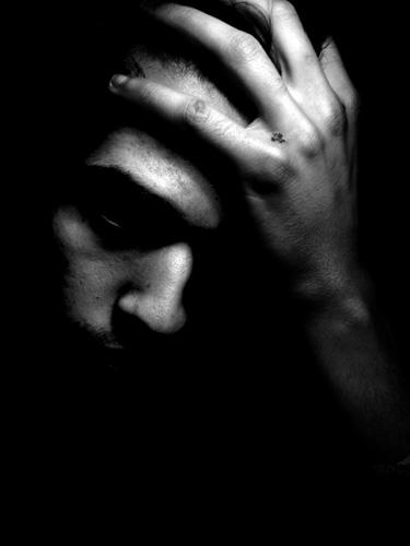 imagenes de amor tristes. amor tristes
