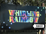 Whirling Rainbow Crystals, Reiki, Readings and Healing
