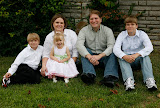 Family Picture 2009