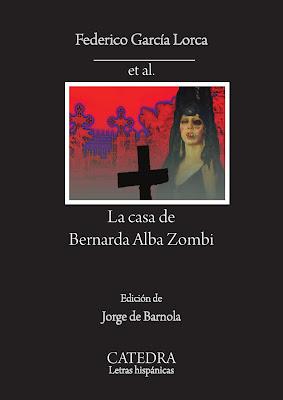 Libros de zombies p gina 2 mediavida - Preguntas y respuestas de la casa de bernarda alba ...