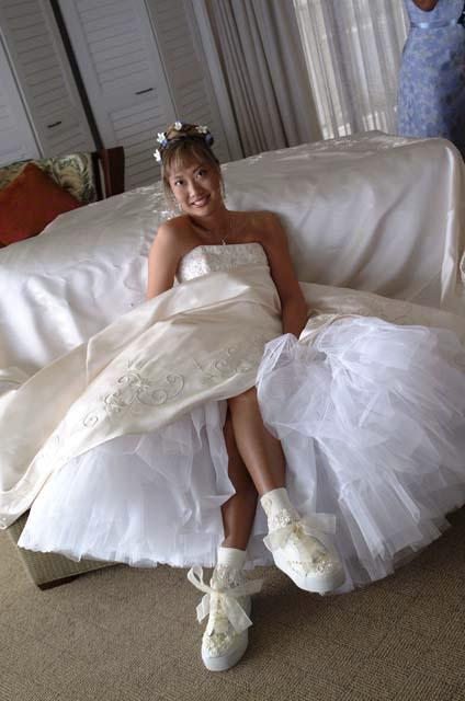Borse Da Cerimonia Gucci : Events by evonne llc bridal sneakers or flip flops anyone