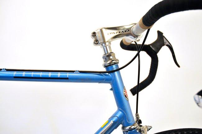 Vic U0026 39 S Classic Bikes  Schwinn Prelude Sold