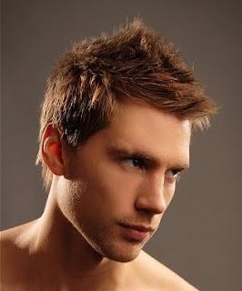 Cortes de cabelo para Homens – Fotos e Modelos