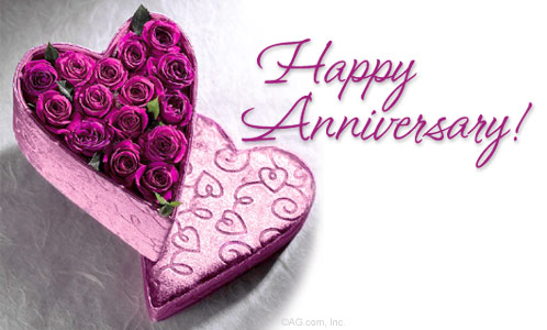 DidiyanaEhsan 4th Months Anniversary