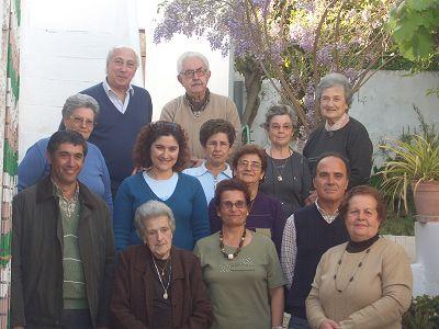 Associação Grupo Amigos de Alte