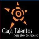 "CURSO DE MODELO ""CAÇA TALENTOS"""