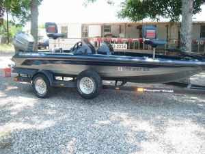 Big Bass Classifieds!: Ranger Bass Boat For Sale on craigslist