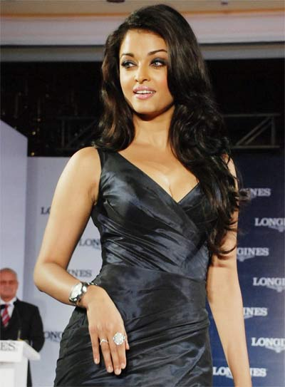 aishwarya-aish-ice-aishu-ash-aiswarya-indian-desi-bollywood-hollywood-actress-heroine-celebrity