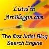 Art Bloggin