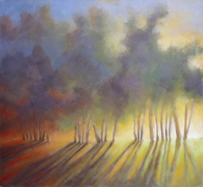 Tree Dream #1