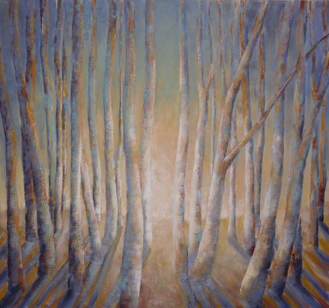 Birches SM