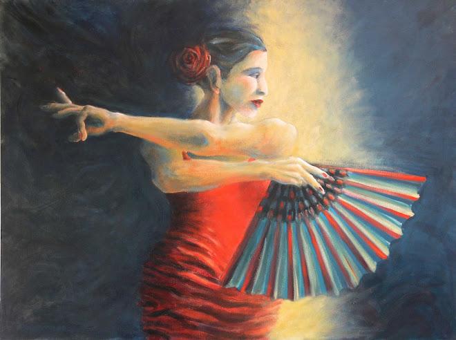 La Flamenca 2