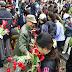Lễ hội hoa Hà Nội thật xấu hổ cho Việt Nam