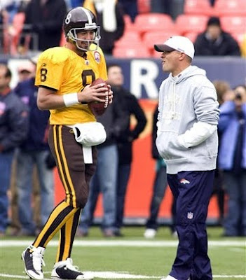 Don't You Think This Retro Bit Has Done Got Out Of Hand?