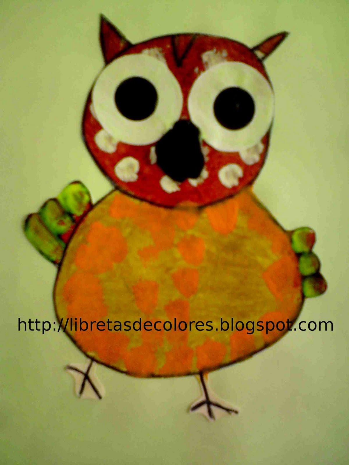 http://3.bp.blogspot.com/_yMnPDfETXNA/TMIALaG9h4I/AAAAAAAAA_k/kWFTPmdtoLI/s1600/buho1libretasdecolores.JPG