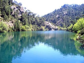 external image Cazorla-Parque+Natural++Sierras+de+Cazorla+-+Segura+y+Las+Villas19.jpg