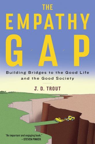 http://3.bp.blogspot.com/_yMx0hi88JMQ/TIZmaW9dB8I/AAAAAAAAAHI/iJykhKpjc4s/s1600/Empathy+Gap.jpg