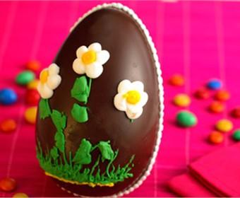 www huevo chocolate com: