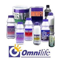 productos omnilife front